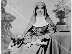 Mary MacKillop resource image