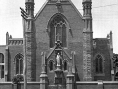 MMKMS6 Chapel pre 1923